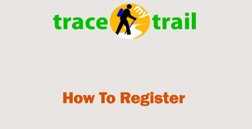 how_to_register