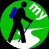 logo_mytmt_favicon